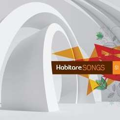 Habitare Songs - Habitare Songs 01 mp3 download