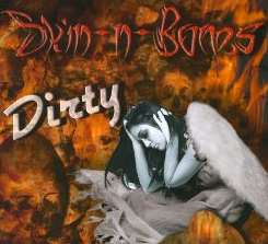 Skin-N-Bones - Dirty mp3 download