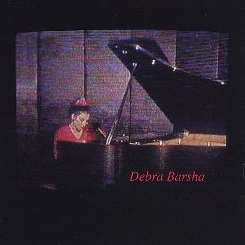 Debra Barsha - Women in Windows mp3 download