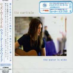 Liz Carlisle - Water Is Wide mp3 download