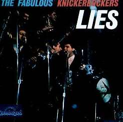 The Knickerbockers - Lies mp3 download
