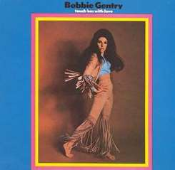 Bobbie Gentry - Touch 'Em with Love mp3 download