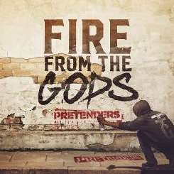 Fire From the Gods - Pretenders mp3 download