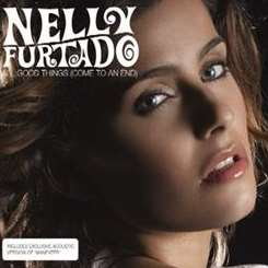 Nelly Furtado - All Good Things (Come to an End) mp3 download