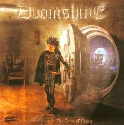 Doomshine - The Piper at the Gates of Doom mp3 download
