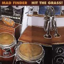 Mad Finder - Hit the Grass! mp3 download