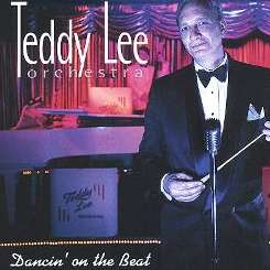 Teddy Lee - Dancin' on the Beat mp3 download