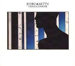John Martyn - Grace & Danger mp3 download