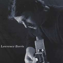 Lawrence Barris - Lawrence Barris mp3 download