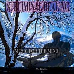 Mind Enhancement Laboratory JP - A Winter's Peace: Subliminal Healing Brain Enhancement Relieve Stress Meditation 30 mp3 download