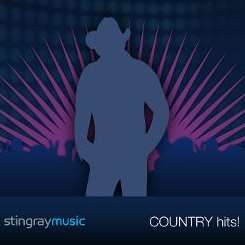 Done Again - Honky Tonk Man mp3 download