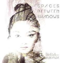 Diana Yukawa - Spaces Between Shadows mp3 download