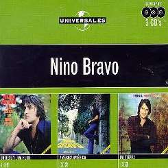 Nino Bravo - Universal. Es Nino Bravo mp3 download