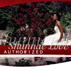 Shunnae Love - Authorized mp3 download