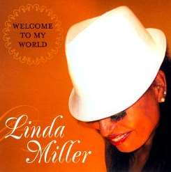 Linda Miller - Welcome To My World mp3 download