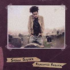 Shawn Snyder - Romantic's Requiem mp3 download