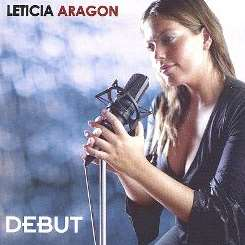 Leticia Aragon - Debut mp3 download
