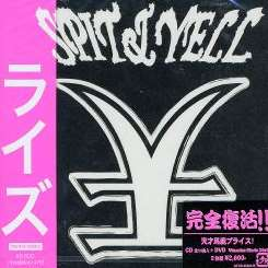 Rize - Spit & Yell mp3 download