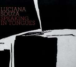 Luciana Souza - Speaking in Tongues mp3 download