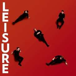 Leisure - Leisure mp3 download