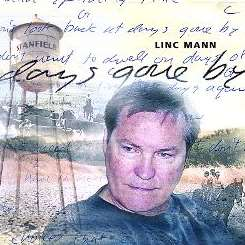 Linc Mann - Days Gone By mp3 download