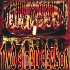 Two Sided Season - Cyanide Razorblade mp3 download