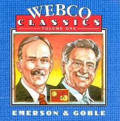 Bill Emerson - Webco Classic, Vol. 1 mp3 download
