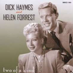 Dick Haymes - Two of a Kind mp3 download