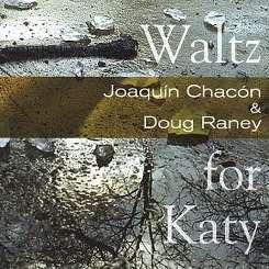 Joaquín Chacón - Waltz For Kathy mp3 download