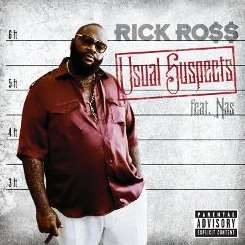 Rick Ross - Usual Suspects mp3 download