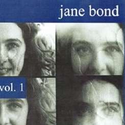 Jane Bond - Vol. 1 mp3 download