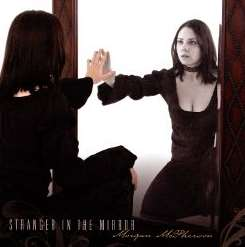 Morgan McPherson - Stranger in the Mirror mp3 download
