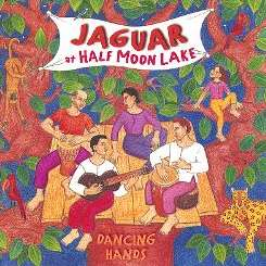 Dancing Hands - Jaguar at Half Moon Lake mp3 download