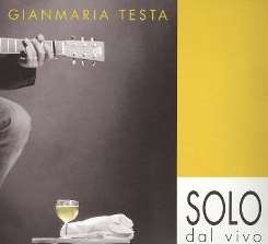 Gianmaria Testa - Solo dal Vivo mp3 download