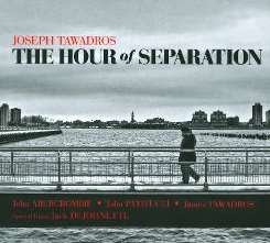 Joseph Tawadros - The Hour of Separation mp3 download
