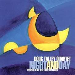 Doug Talley - Night and Day mp3 download