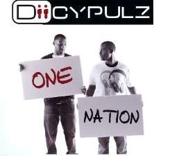 Diicypulz - One Nation mp3 download