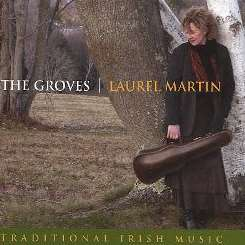 Laurel Martin - The Groves mp3 download
