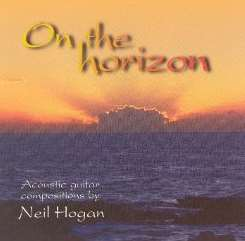 Neil Hogan - On the Horizon mp3 download