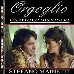 Stefano Mainetti - Orgoglio [2005] mp3 download