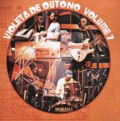 Violeta de Outono - Volume 7 mp3 download