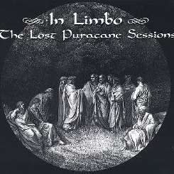 Puracane - In Limbo: The Lost Puracane Sessions mp3 download