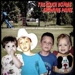 The Couch Bombs - Growing Pains mp3 download