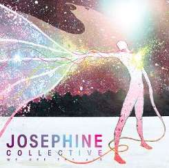 Josephine Collective - We Are the Air mp3 download