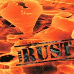 The Rust - The Rust mp3 download