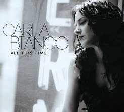 Carla Bianco - All This Time mp3 download