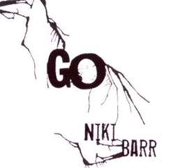 Niki Barr - Go mp3 download