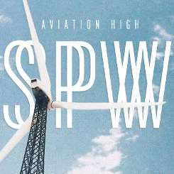 Semi Precious Weapons - Aviation High mp3 download