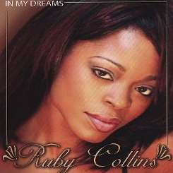 Ruby Collins - In My Dreams mp3 download