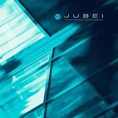 Jubei - Nothing Ventured Nothing Gained EP mp3 download